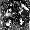 Subtonix | The Vanishing