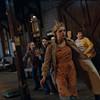 """Super 8"": Big Explosions, Big Fun in J.J. Abrams' Newest"