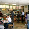 Why Can't S.F. Ban 'Formula Restaurants'?