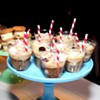 Sugar Rush at the Sir Francis Drake: Prep Your Sweet Tooth Now