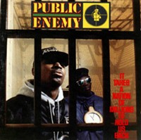 public_enemy_it_takes_a_nation_of_millions_to_hold_us_back_album_cover.jpg