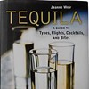 Summer School: Eat and Drink Tequila with Joanne Weir