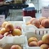 Last Call for Peaches