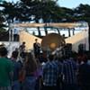 Summersalt 2013 Lineup: The Grouch & Eligh, Felix Cartal, Big Black Delta, More