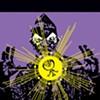 Sun Ra Arkestra: Show Preview