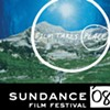 Sundance Film Festival Report: Nothing is Great