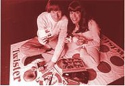 Superstar: The Carpenters, with heart.