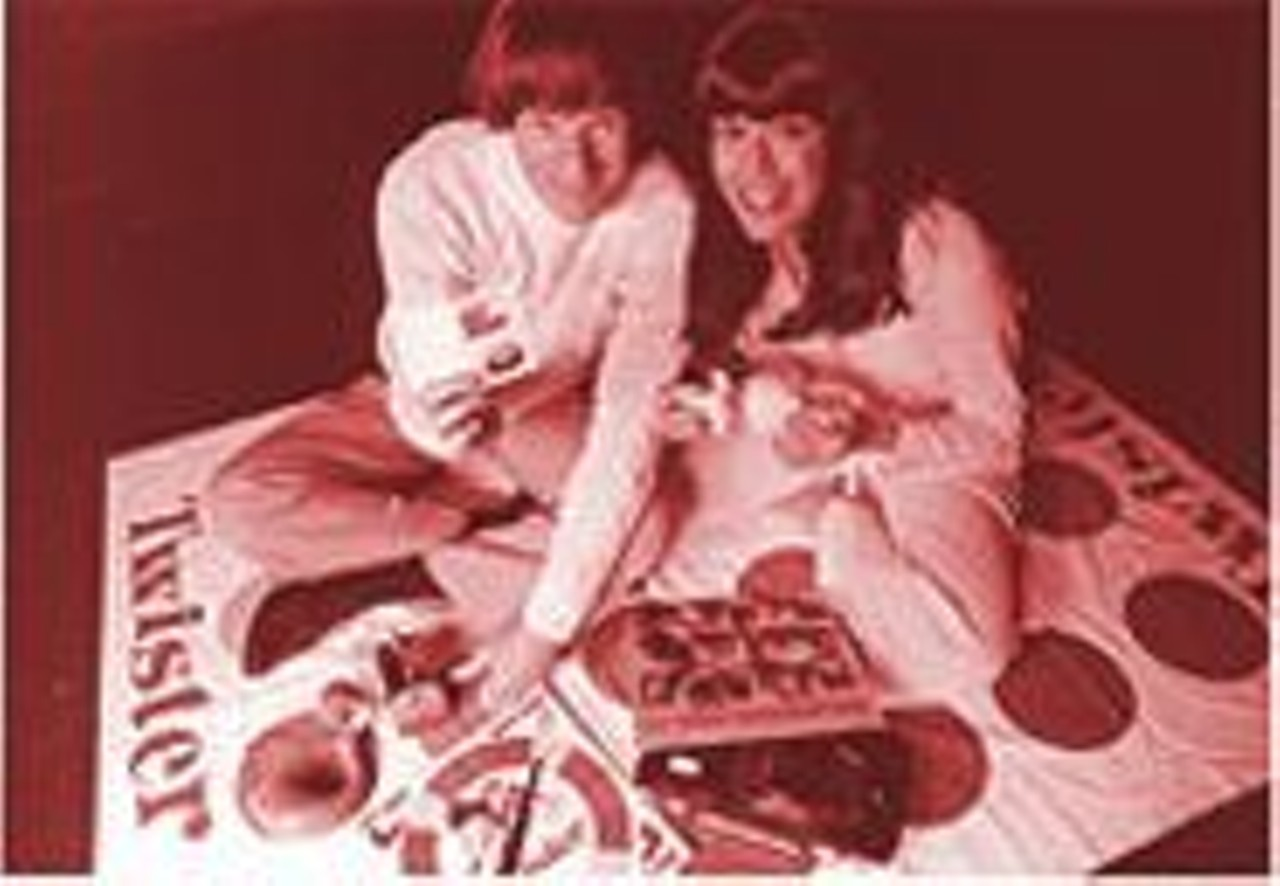 A Karen Carpenter Christmas | Stage | San Francisco | San Francisco ...