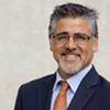 "Supervisor John Avalos Slams Uber for War on ""Fair"""