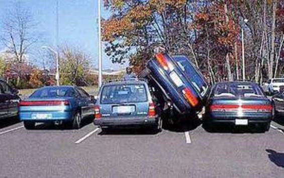 hats_bus_parking_thumb_300x189_thumb_300x189.jpg