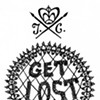 Support the Arts - Get Stamped