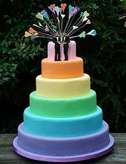 gay_rainbow_wedding_cake_thumb_250x324.jpg