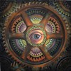Surrealist Art: New Work from Beau Stanton