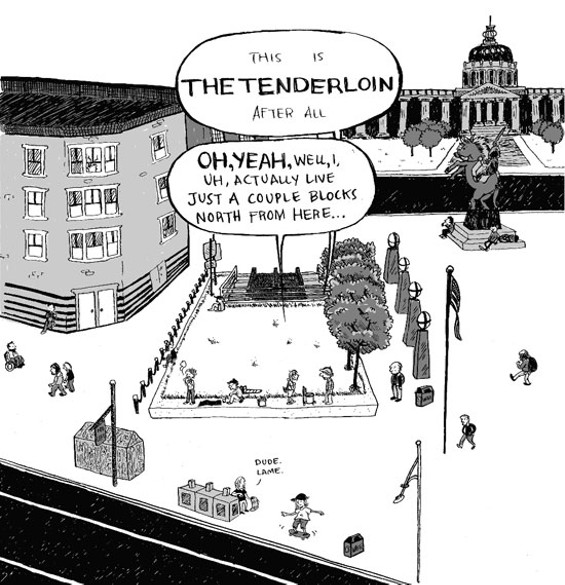 tenderloin_cagle.jpg
