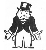 monopoly_man.jpg