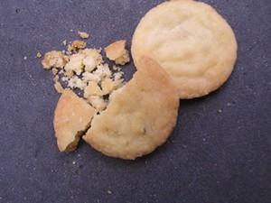 rsz_lard_cookies_crumb.jpg