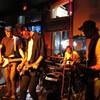 SXSW Roundup Thursday PM Pt. 2: Surf City NZ