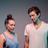 Sylvan Esso: Show Preview