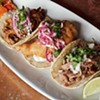 Tacolicious's New Mission Location Opens -- Almost