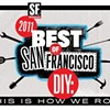 Take Advantage of Your Last Chance to Vote in <i>SF Weekly</i>'s Best of 2011 Readers' Poll