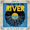 """Take Me to the River"": Where American Music Comes From"