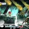 Ubisoft Re-imagines Fairytale RPG with <em>Child of Light</em>