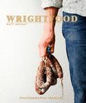 rsz_wrightfood_cover.jpg