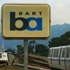 Major BART Delays into San Francisco