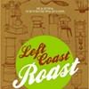 Talking Coffee With Hanna Neuschwander, Author of <em>Left Coast Roast</em>