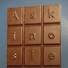 Taste Interview: Askinosie Chocolate