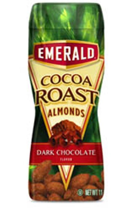 cocoaroast_rsch_red.jpg