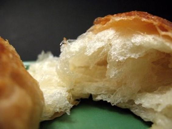 trader_joe_s_mini_croissants_interior.jpg