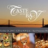 Taste the Bay and Raise Money for Students
