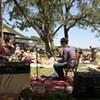 Taste the Smug: Feeling Fine at an Outside Lands Pairing Event