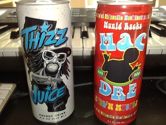 thizzjuice.jpg