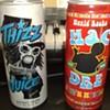 Tastes So Good Straight From the Hood: Bay Area Rap Energy Drinks Pt. 1 (the Mac Dre Battle)
