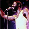 More Musician Deaths: Teddy Pendergrass and The Coup's Bassist Dewey Tucker