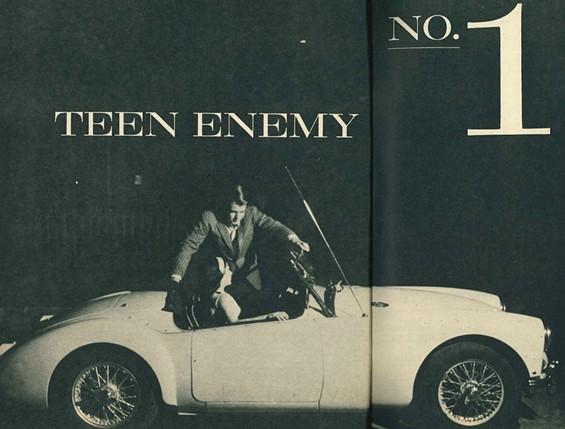 studies_in_crap_teen_romance_teen_enemy.jpg