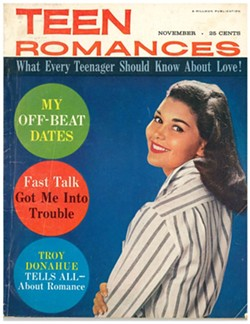 studies_in_crap_teen_romances_cover.jpg