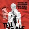 <i>Tell No One</i>