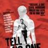 <i>Tell No One</i>