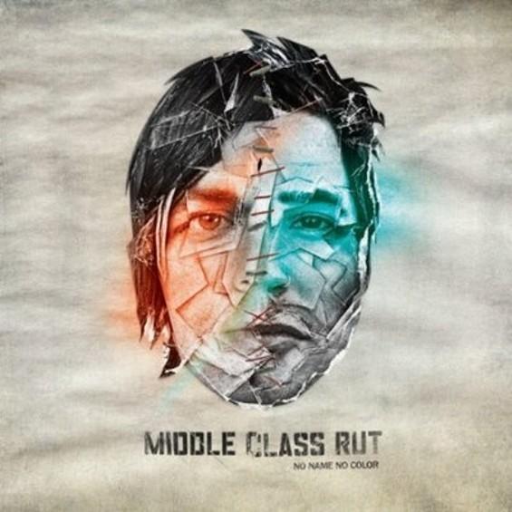 middle_class_rut_no_name_thumb_400x400.jpg