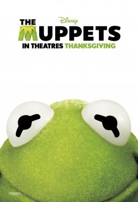 the_muppets_movie_poster_.jpg