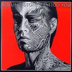 tattoo_you_cover.jpg