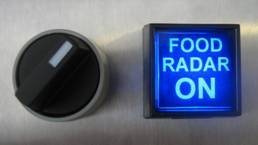 foodradarison.jpg