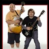 Tenacious D the Sunday Night Headliner for Outside Lands