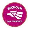 Tequila Hecho en San Francisco, Parte Dos