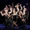 """Still Good After All These Years: John O'Hurley Stars in """"Chicago the Musical"""""""