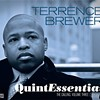 Terrence Brewer