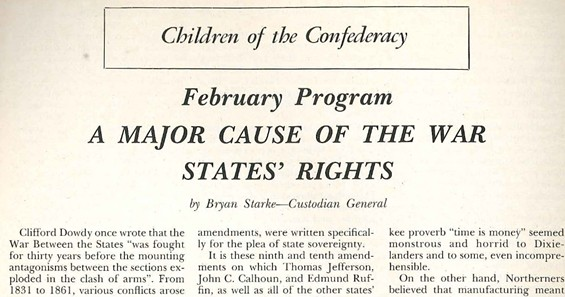 studies_in_crap_united_daughters_confederacy_states_rights.jpg